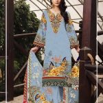Ajwa Alhumra D-8926 3