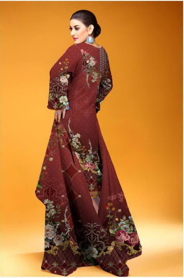 Ajwa Alhumra D-8929 55