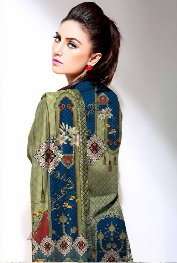 Ajwa Alhumra D-8932 77