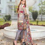 Aalaya-Cutrai-Curtail-Vol-A15-D01-3-900×1200
